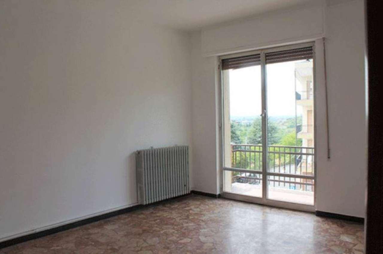 Appartamento in vendita a Casaleggio Boiro, 4 locali, prezzo € 80.000 | Cambio Casa.it