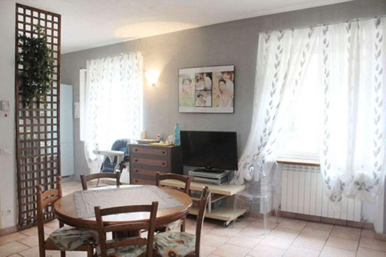 Appartamento in vendita a Ovada, 4 locali, prezzo € 150.000 | Cambio Casa.it