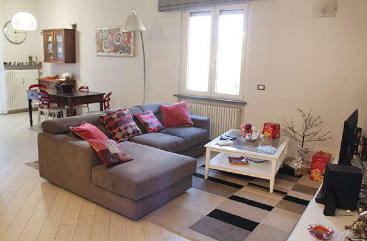 Appartamento in vendita a Molare, 5 locali, prezzo € 150.000 | Cambio Casa.it