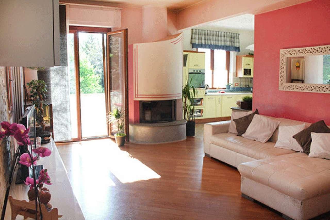 Appartamento in vendita a Lerma, 5 locali, prezzo € 170.000 | Cambio Casa.it