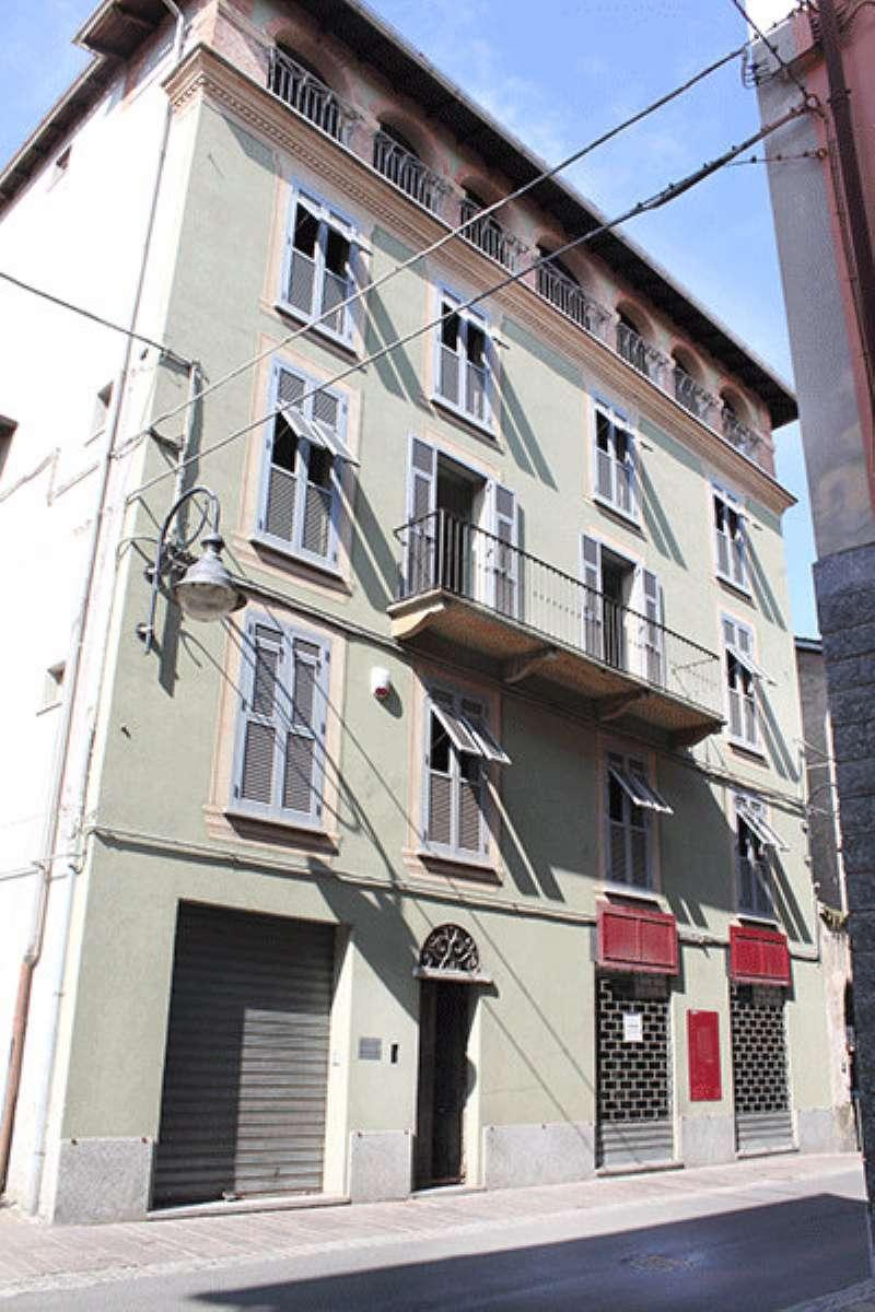 Appartamento in vendita a Arquata Scrivia, 5 locali, prezzo € 40.000 | Cambio Casa.it