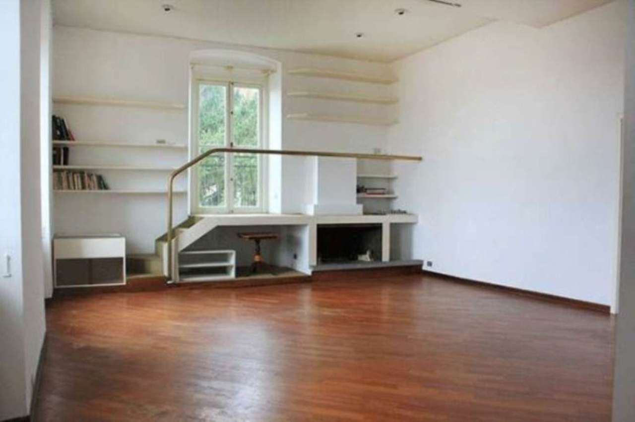Appartamento in vendita a Ovada, 6 locali, prezzo € 180.000 | Cambio Casa.it