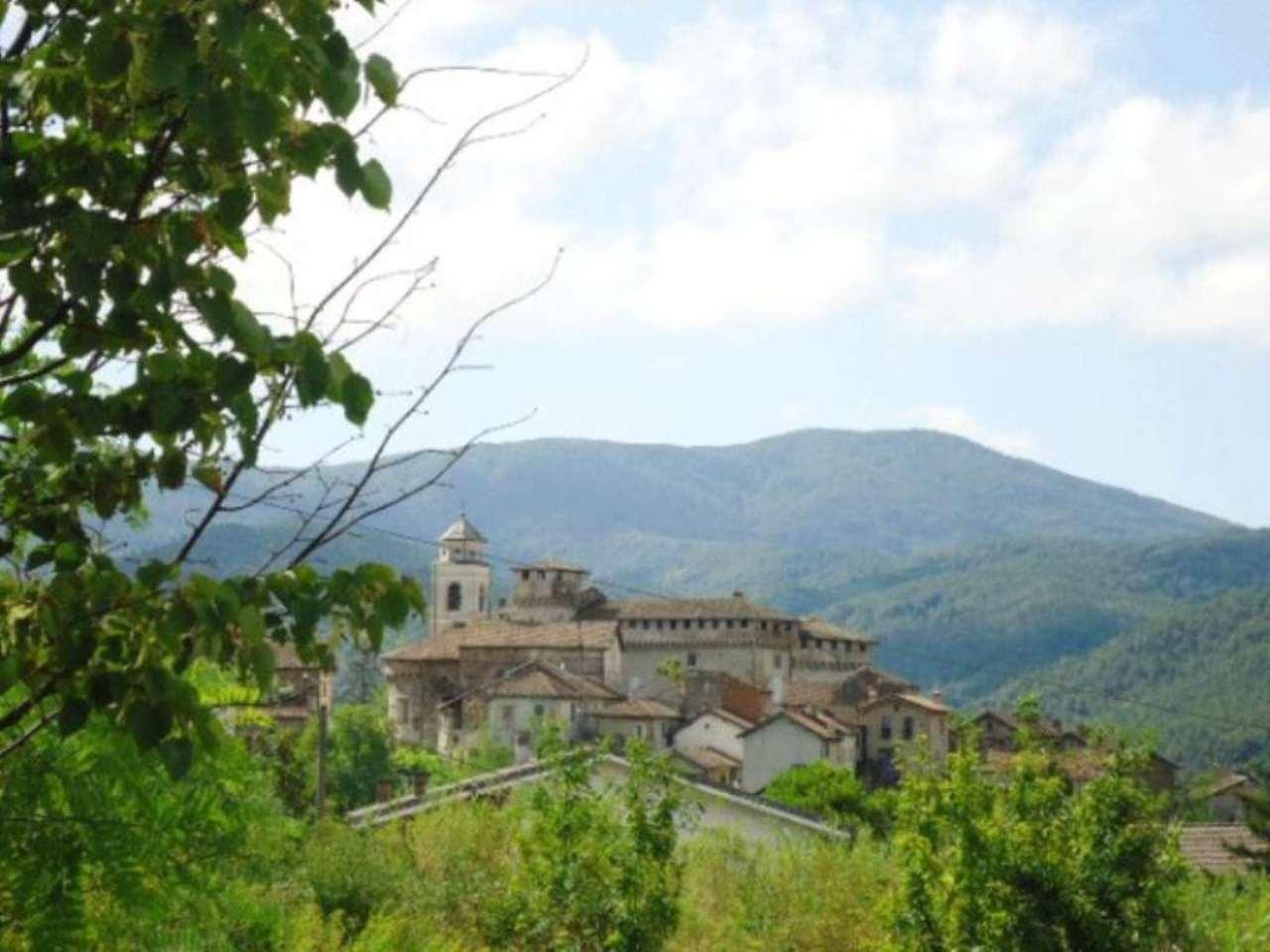 Terreno Edificabile Residenziale in vendita a Lerma, 9999 locali, prezzo € 108.800 | Cambio Casa.it