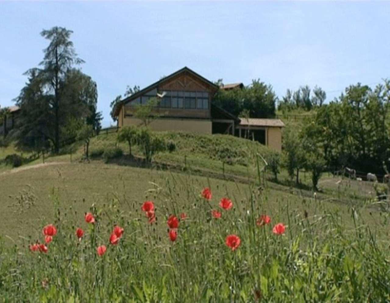 Attività / Licenza in vendita a Moncalvo, 6 locali, prezzo € 900.000 | Cambio Casa.it