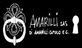 Amarilli
