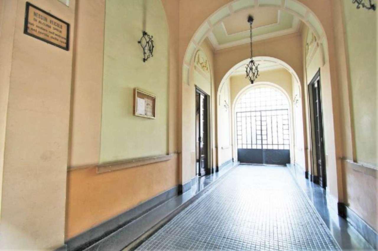 Bilocale Torino Via Padova 13
