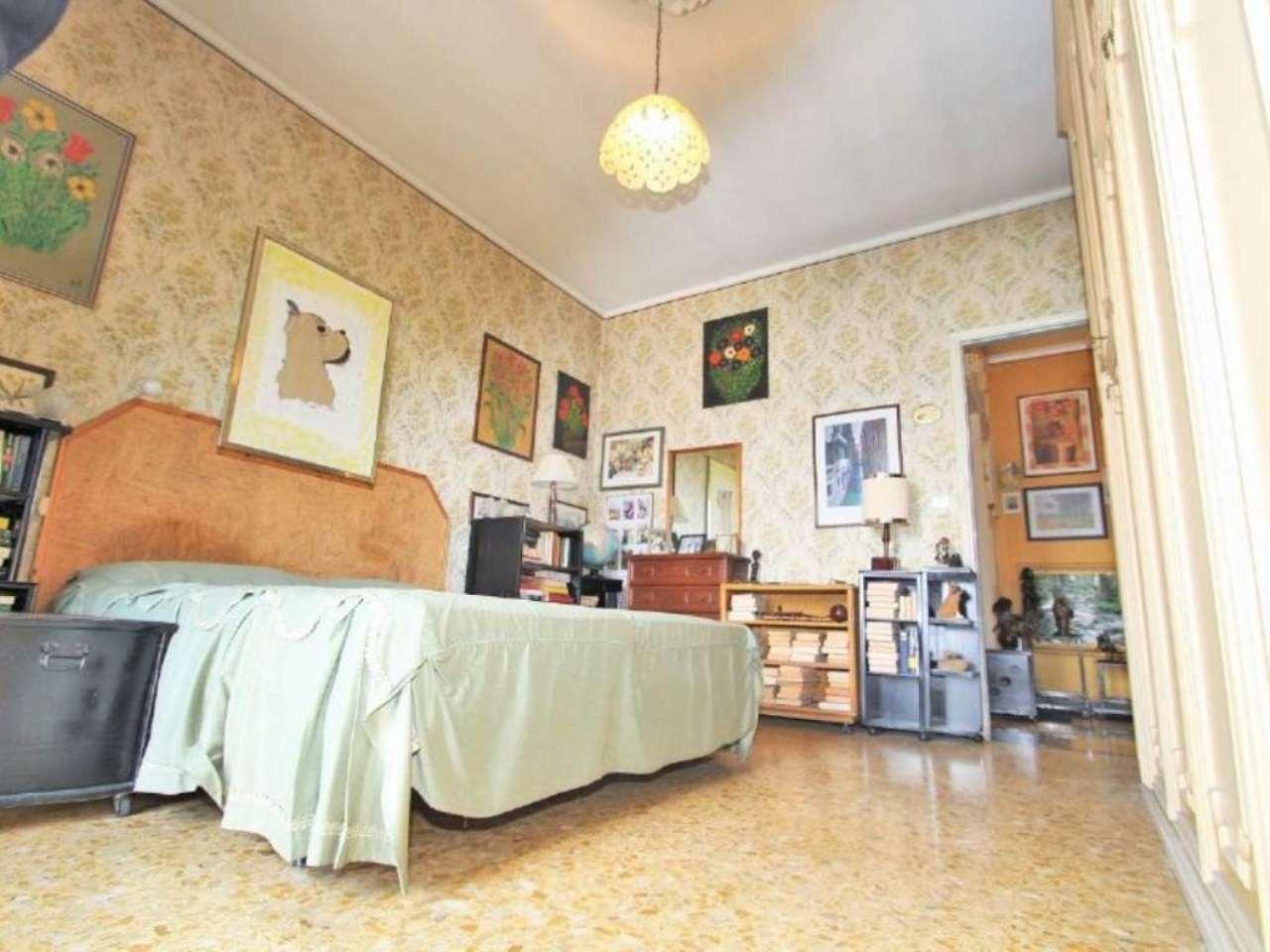 Bilocale Torino Via Clementi 6