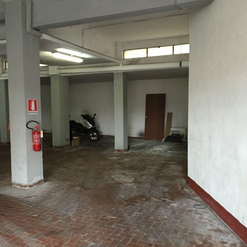 Immobile Commerciale in vendita a Fonte Nuova, 1 locali, prezzo € 90.000   Cambio Casa.it