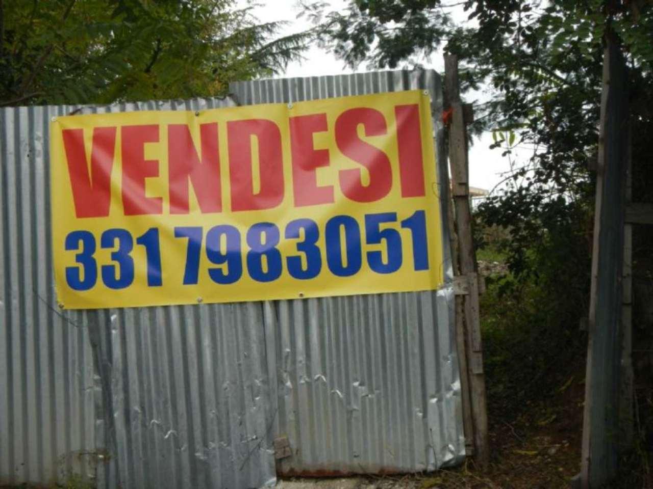 Soluzione Indipendente in vendita a Capena, 7 locali, prezzo € 240.000 | Cambio Casa.it