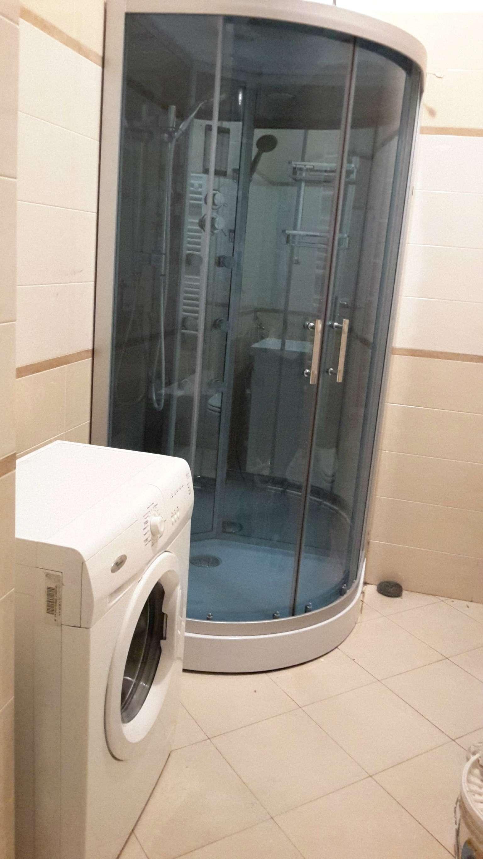 Appartamento in affitto a Castellanza, 2 locali, prezzo € 520 | Cambio Casa.it