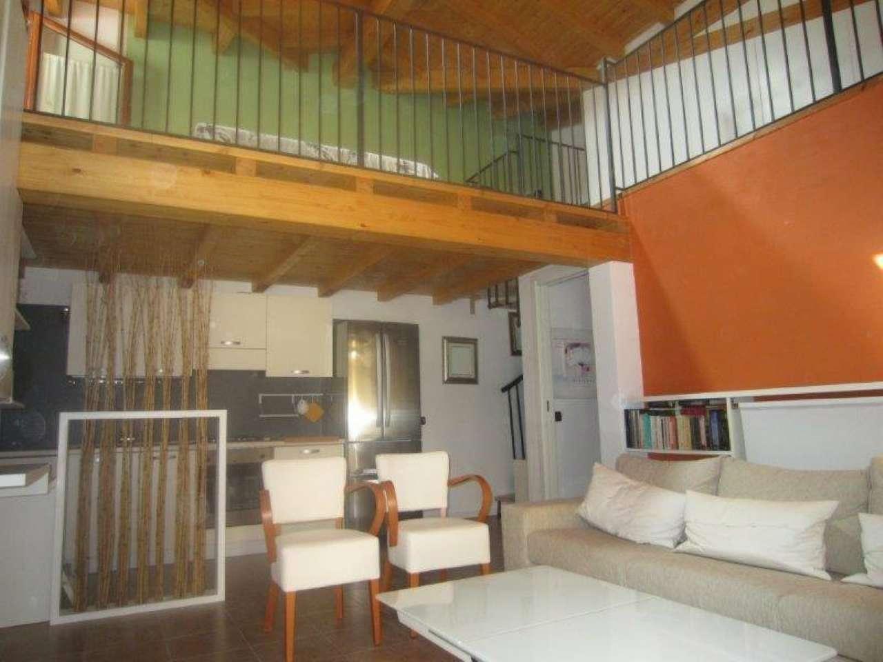 Casa legnano appartamenti e case in vendita pag 15 for Legnano case vendita