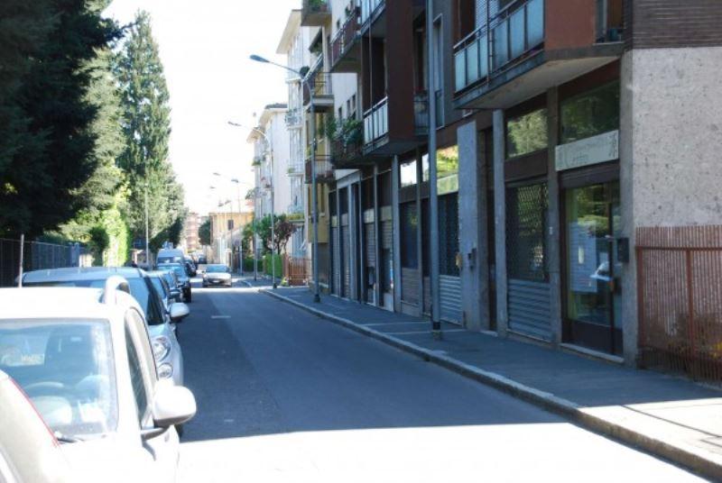 Negozio / Locale in vendita a Legnano, 2 locali, prezzo € 49.000 | CambioCasa.it