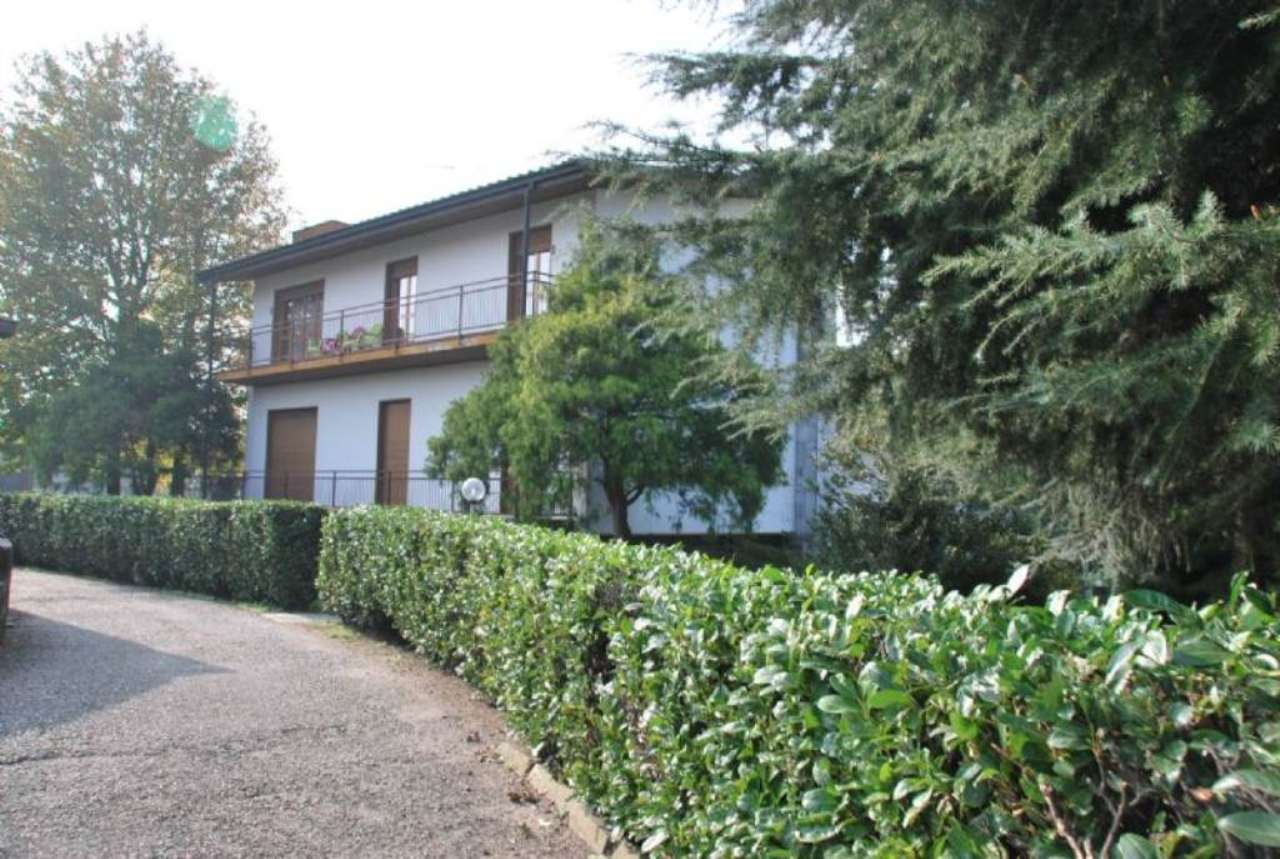 Terreno Edificabile Residenziale in vendita a Turbigo, 9999 locali, prezzo € 520.000 | Cambio Casa.it