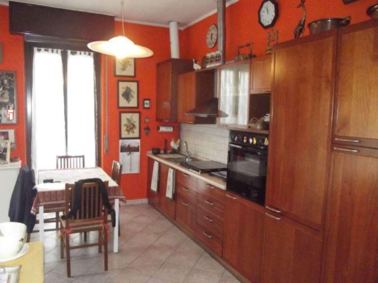 Appartamento in vendita a Pero, 3 locali, prezzo € 153.000 | Cambio Casa.it