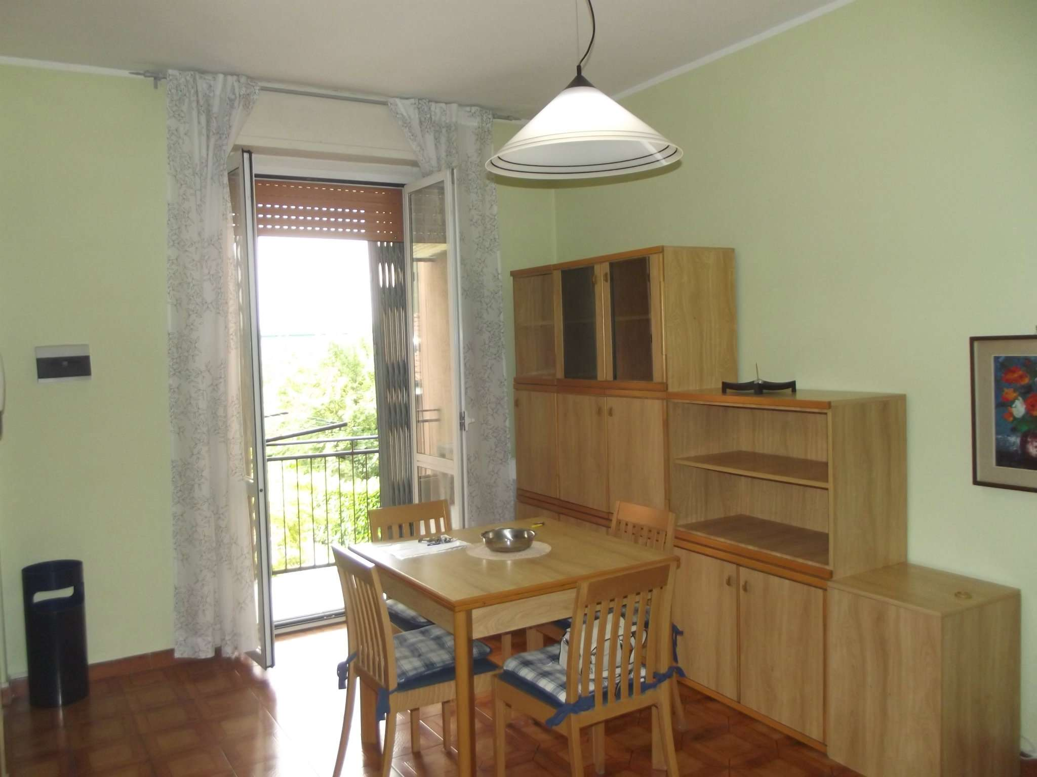 Appartamento in Vendita a Pero