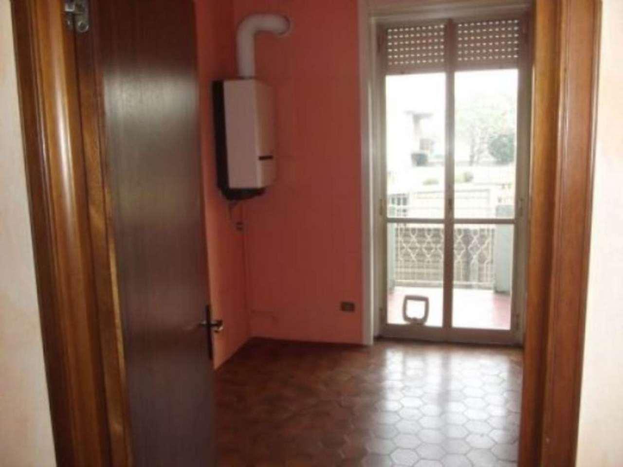 Appartamento in affitto a Dairago, 3 locali, prezzo € 550 | CambioCasa.it