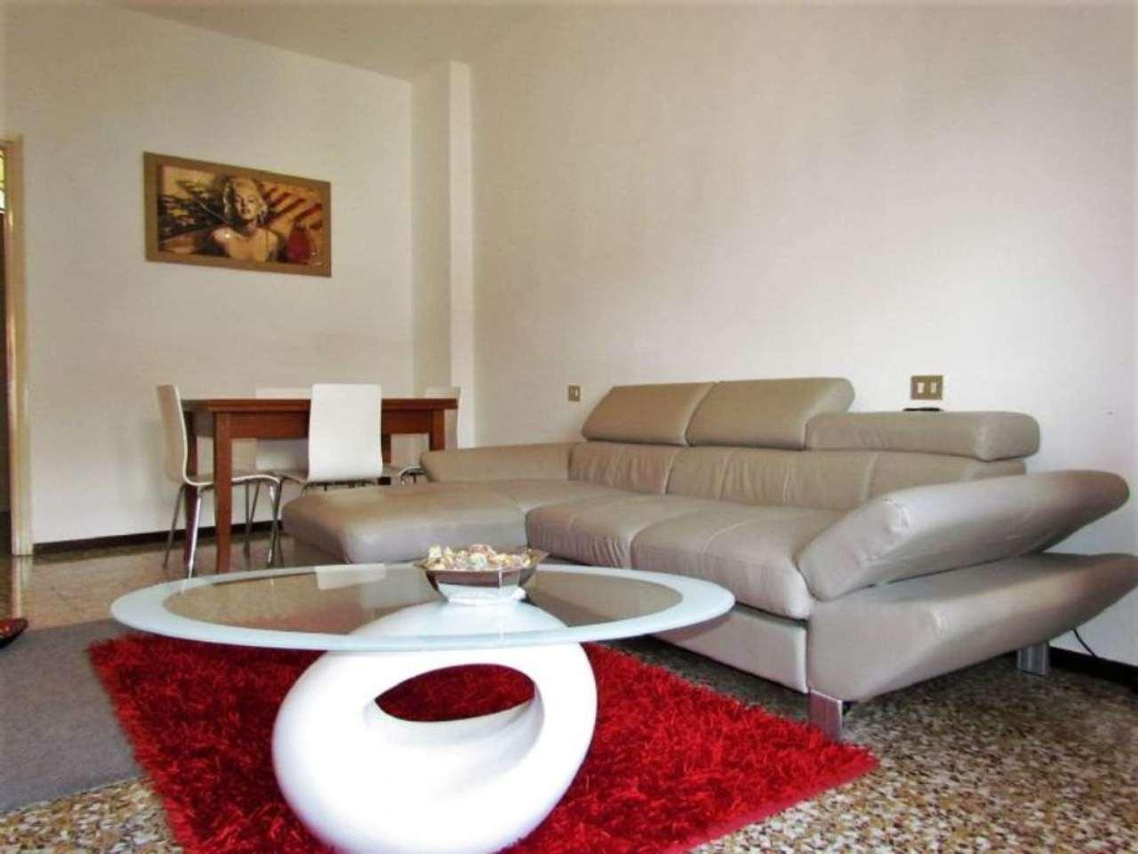 Appartamento in vendita a Tradate, 2 locali, prezzo € 65.000 | Cambio Casa.it