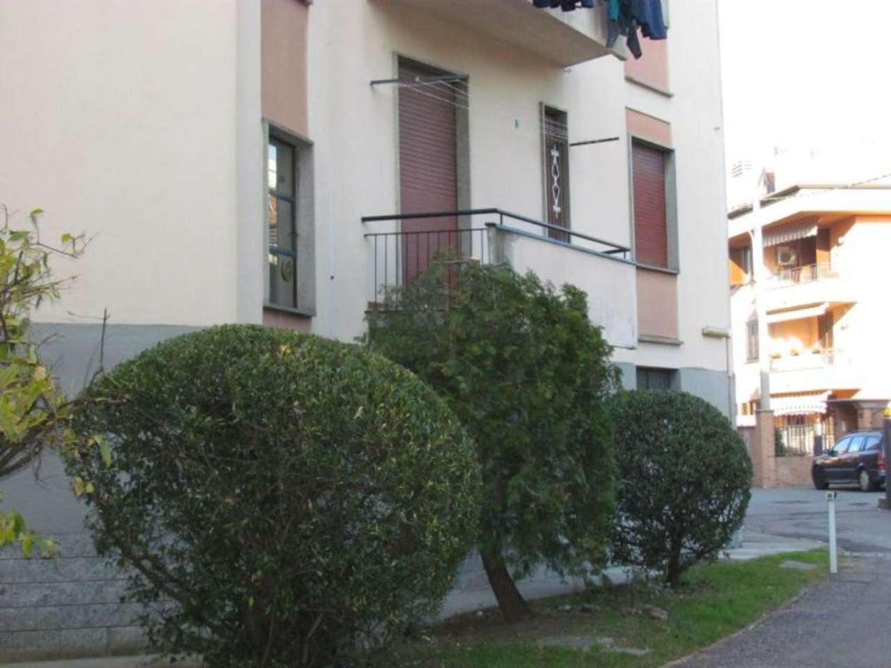 Appartamento in vendita a Tradate, 3 locali, prezzo € 85.000   Cambio Casa.it