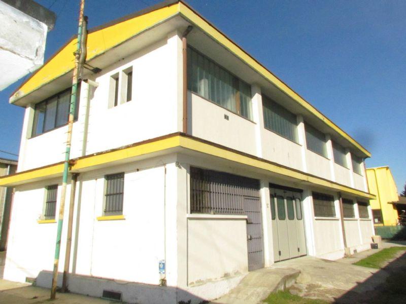 Capannone in vendita a Tradate, 6 locali, prezzo € 185.000 | Cambio Casa.it