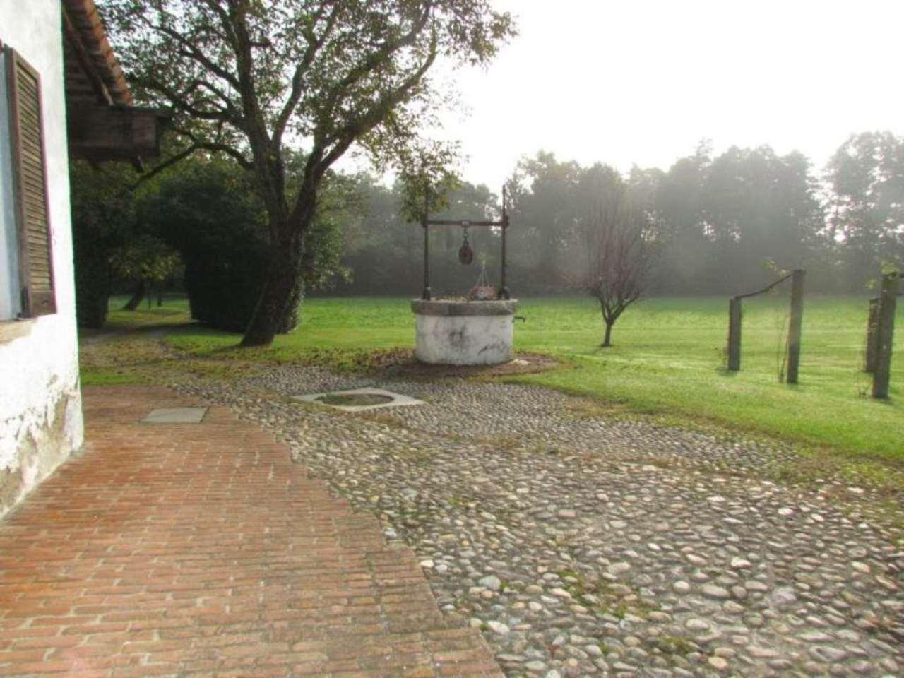 Bilocale Locate Varesino  4