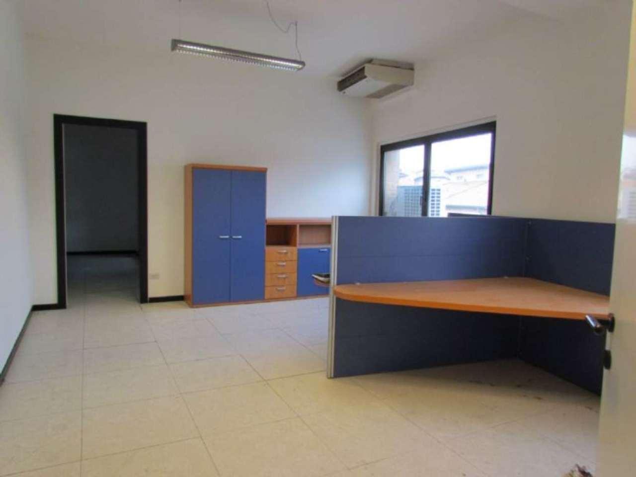 Ufficio / Studio in vendita a Castiglione Olona, 3 locali, prezzo € 125.000 | Cambio Casa.it