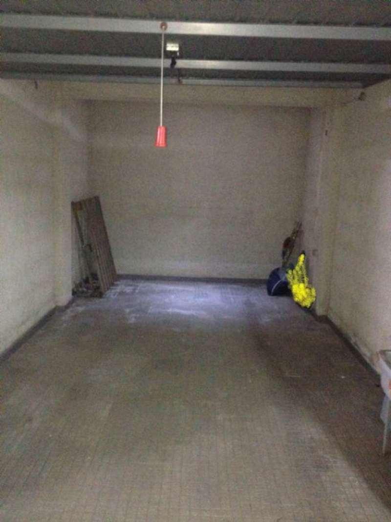 Box / Garage in vendita a Siracusa, 1 locali, prezzo € 14.500 | CambioCasa.it
