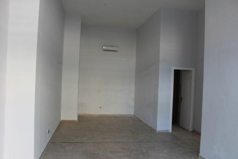 Negozio / Locale in vendita a Siracusa, 1 locali, prezzo € 90.000 | Cambio Casa.it