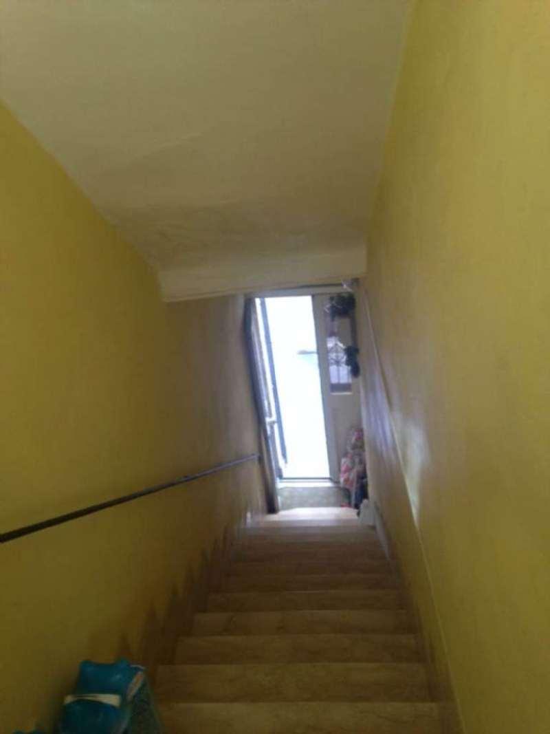 Soluzione Indipendente in vendita a Siracusa, 2 locali, prezzo € 75.000 | Cambio Casa.it