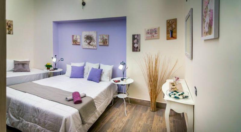 Soluzione Indipendente in affitto a Siracusa, 3 locali, prezzo € 600 | Cambio Casa.it