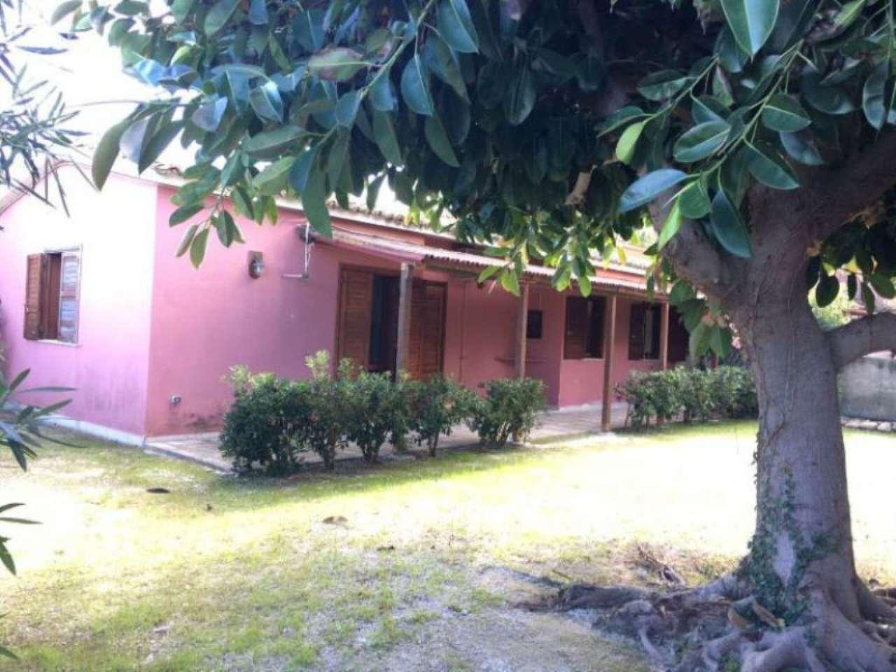 Villa in affitto a Siracusa, 3 locali, prezzo € 550 | Cambio Casa.it