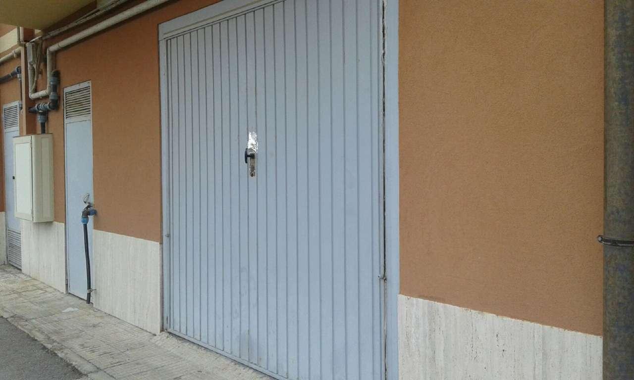 Box / Garage in vendita a Siracusa, 1 locali, prezzo € 20.000 | Cambio Casa.it