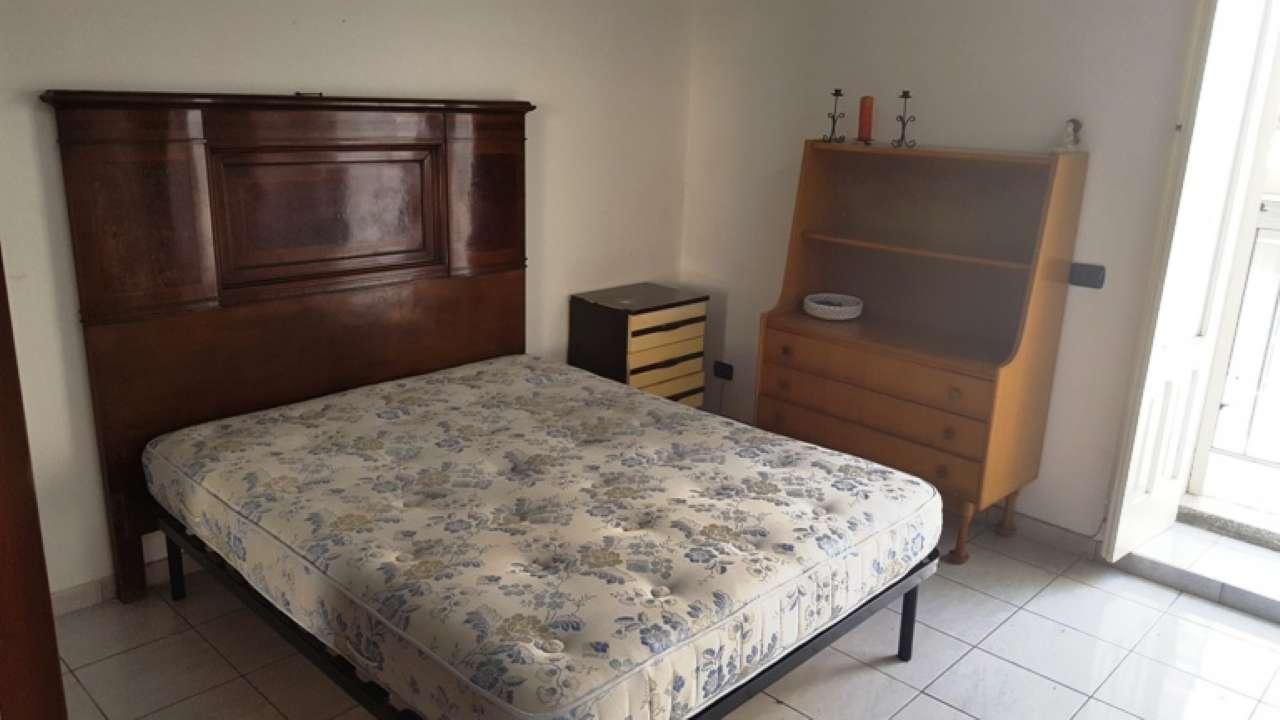 Appartamento in vendita a Palazzolo Acreide, 4 locali, prezzo € 53.000 | Cambio Casa.it