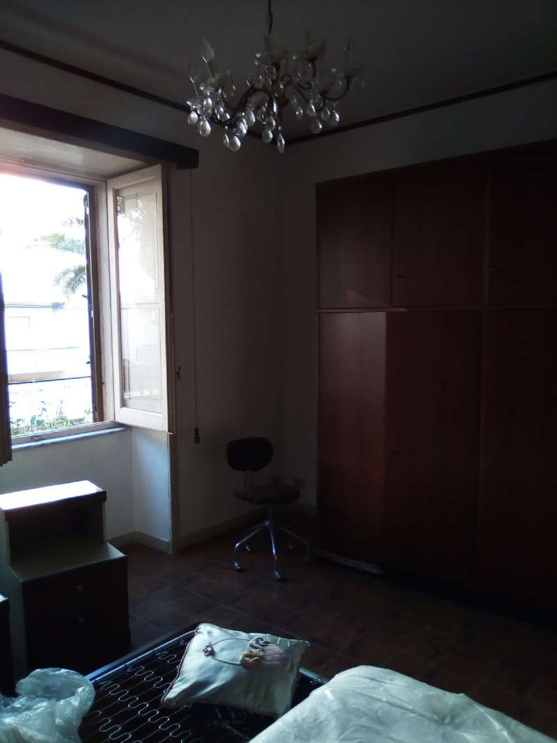 Appartamento, 130 Mq, Vendita - Siracusa
