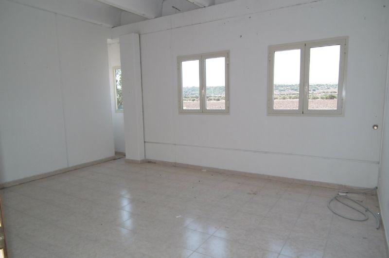 Capannone in affitto a Siracusa, 8 locali, prezzo € 3.500 | Cambio Casa.it
