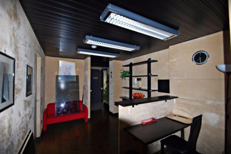 Rustico/Casale/Masseria in affitto a Genova in Corte Lambruschini