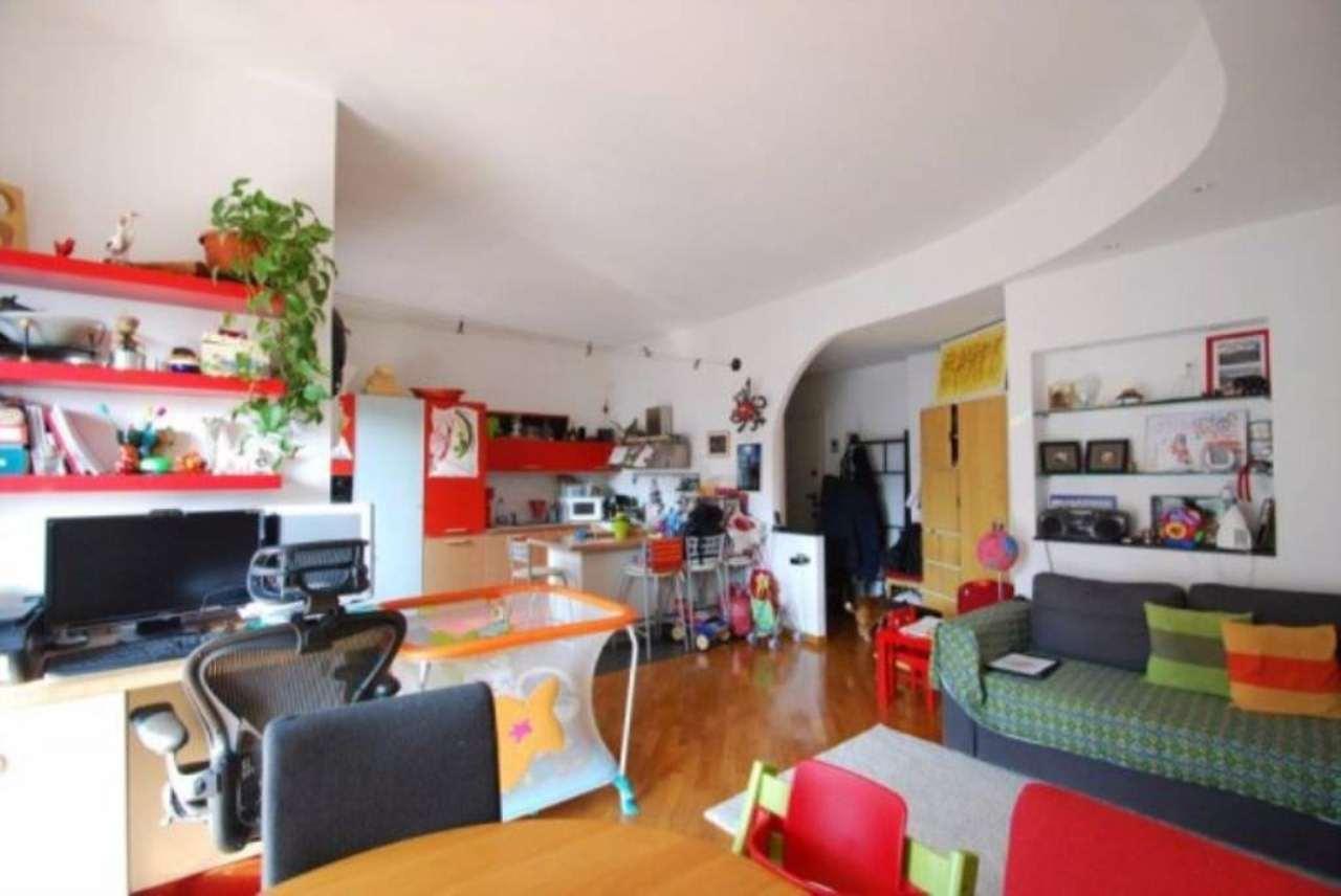 Appartamento in vendita a genova ge apparizione cerco case abitativi a genova ge in - Stile immobiliare genova ...