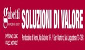 Gabetti - Genova SAN MARTINO - PORTICCIOLO IMMOBILIARE DI VISINI VALENTINA