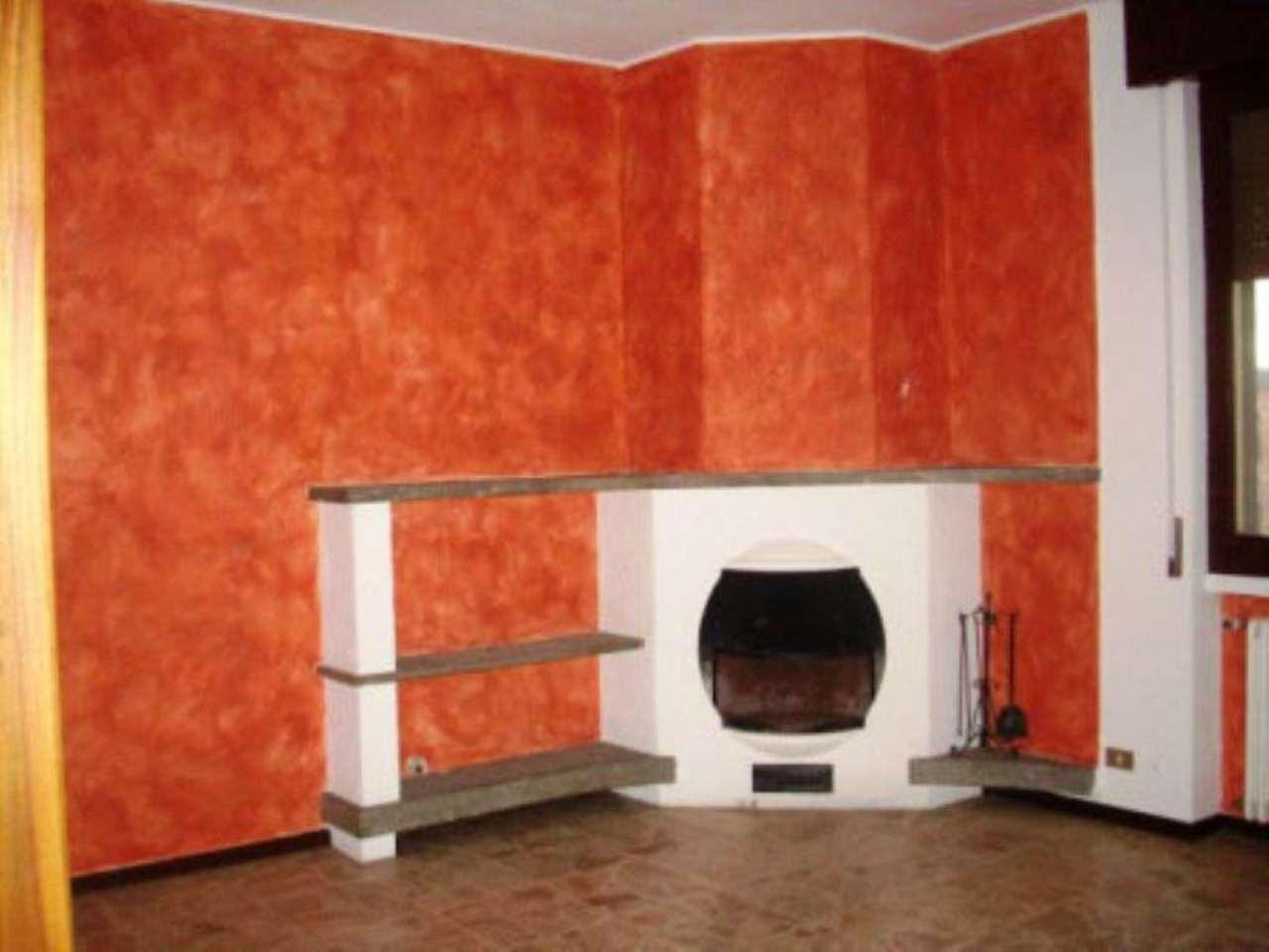 Appartamento in vendita a Pagazzano, 3 locali, prezzo € 70.000 | Cambio Casa.it