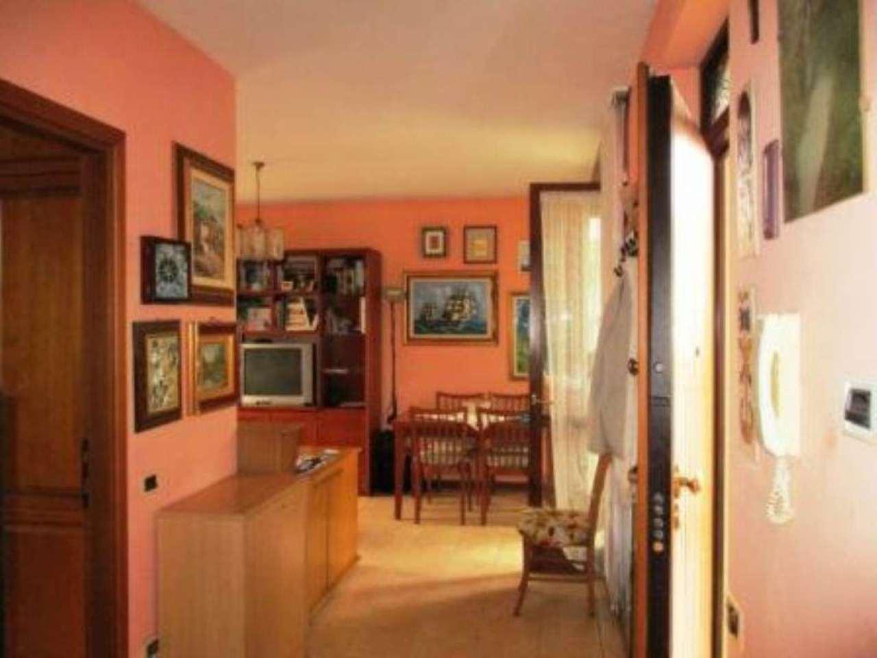 Soluzione Indipendente in vendita a Caravaggio, 3 locali, prezzo € 125.000 | Cambio Casa.it