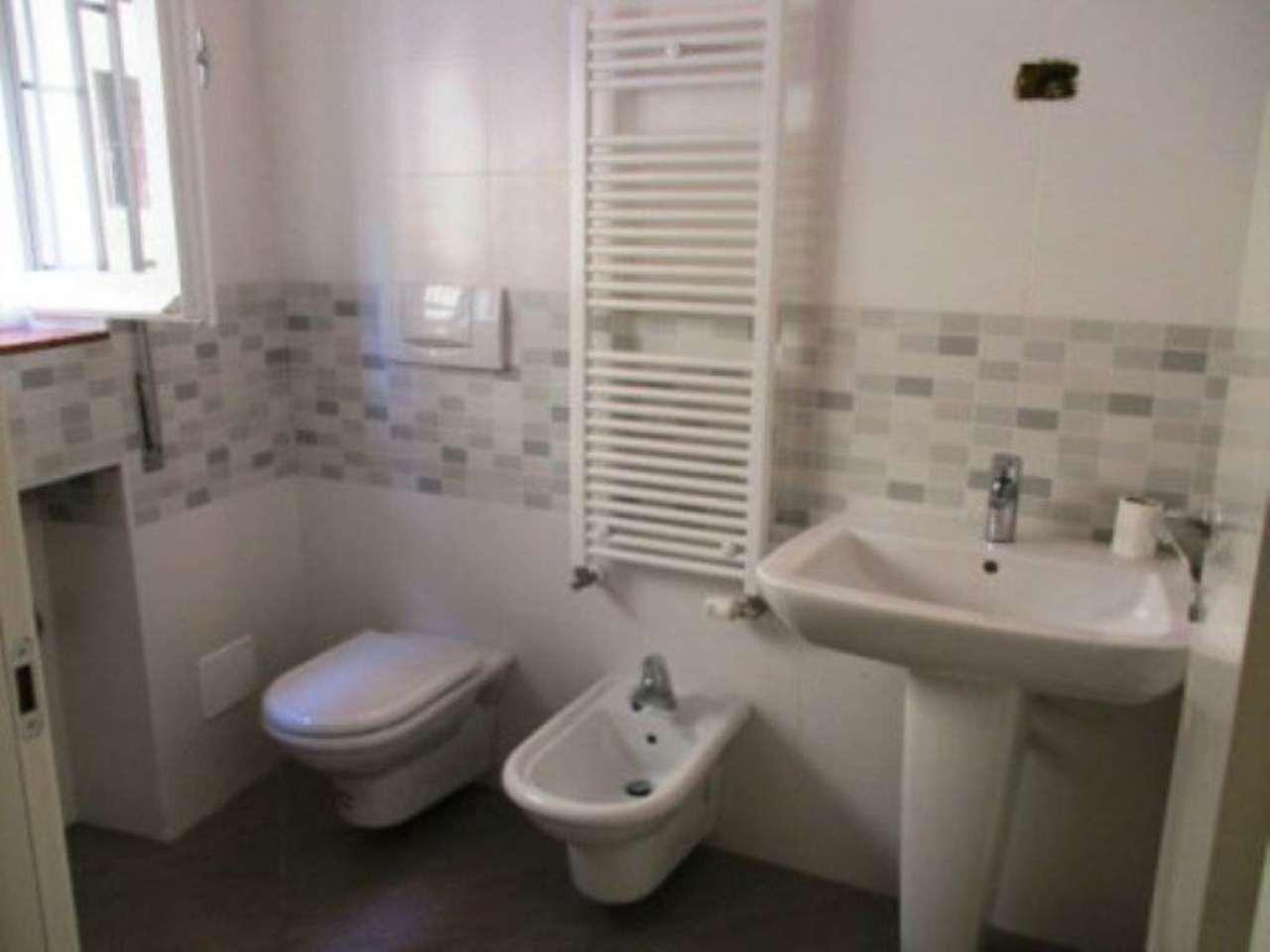Appartamento in vendita a Calvenzano, 2 locali, prezzo € 45.000 | Cambio Casa.it