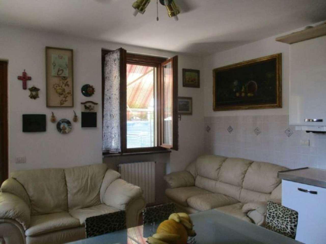 Appartamento in vendita a Casale Cremasco-Vidolasco, 3 locali, prezzo € 105.000 | CambioCasa.it