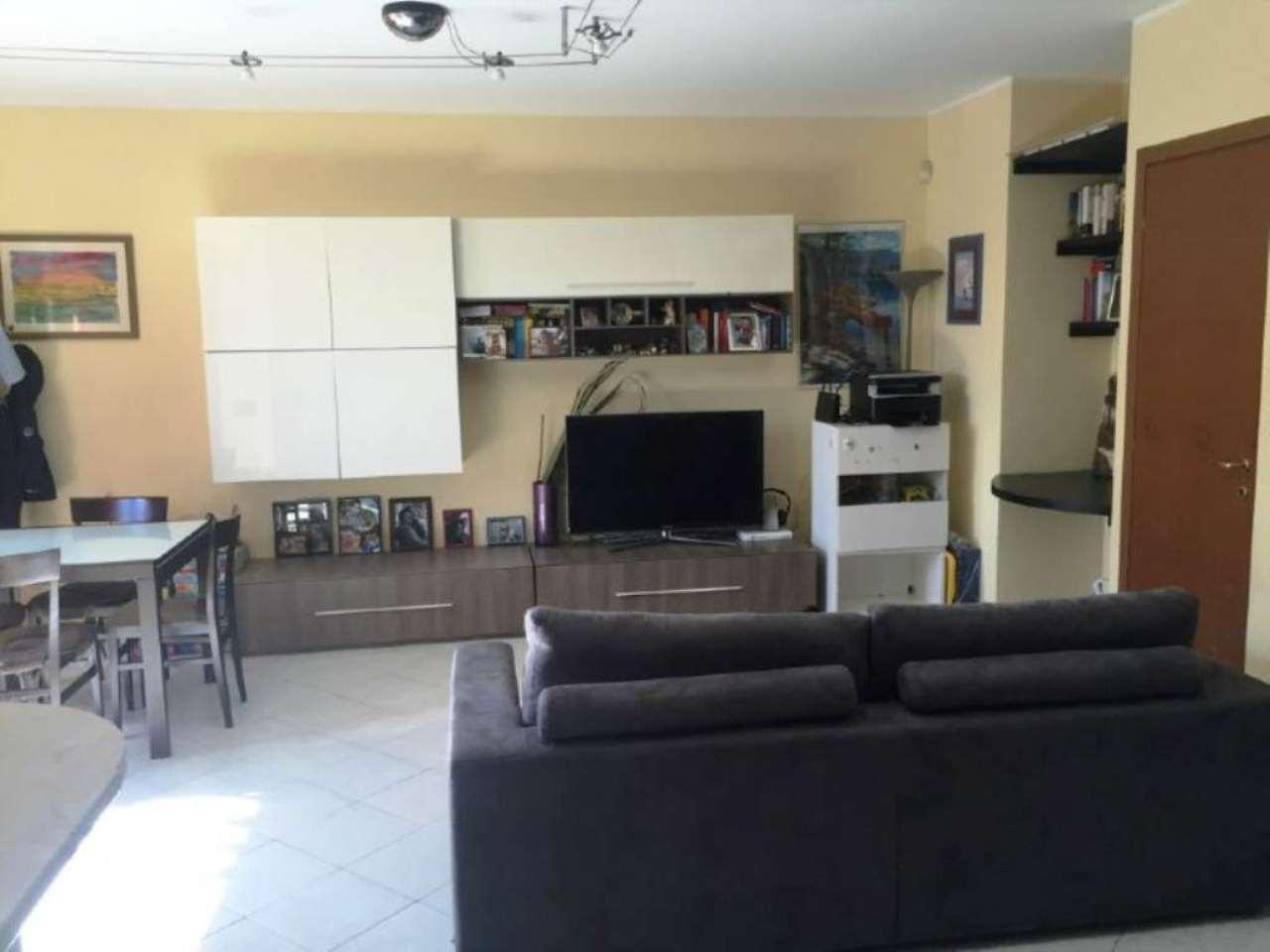 Appartamento in vendita a Pognano, 3 locali, prezzo € 149.000 | Cambio Casa.it