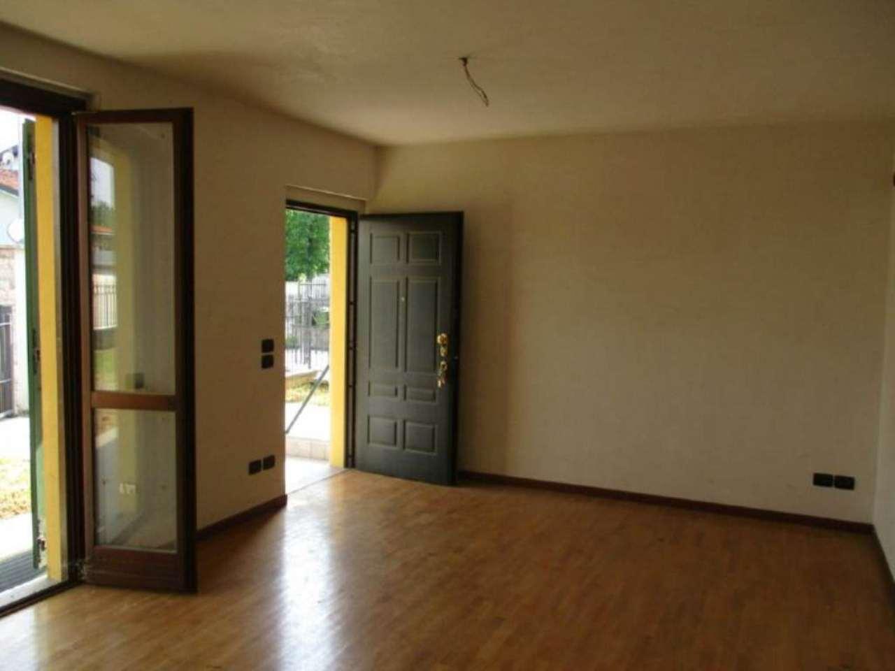 Appartamento in vendita a Arcene, 3 locali, prezzo € 179.900 | Cambio Casa.it