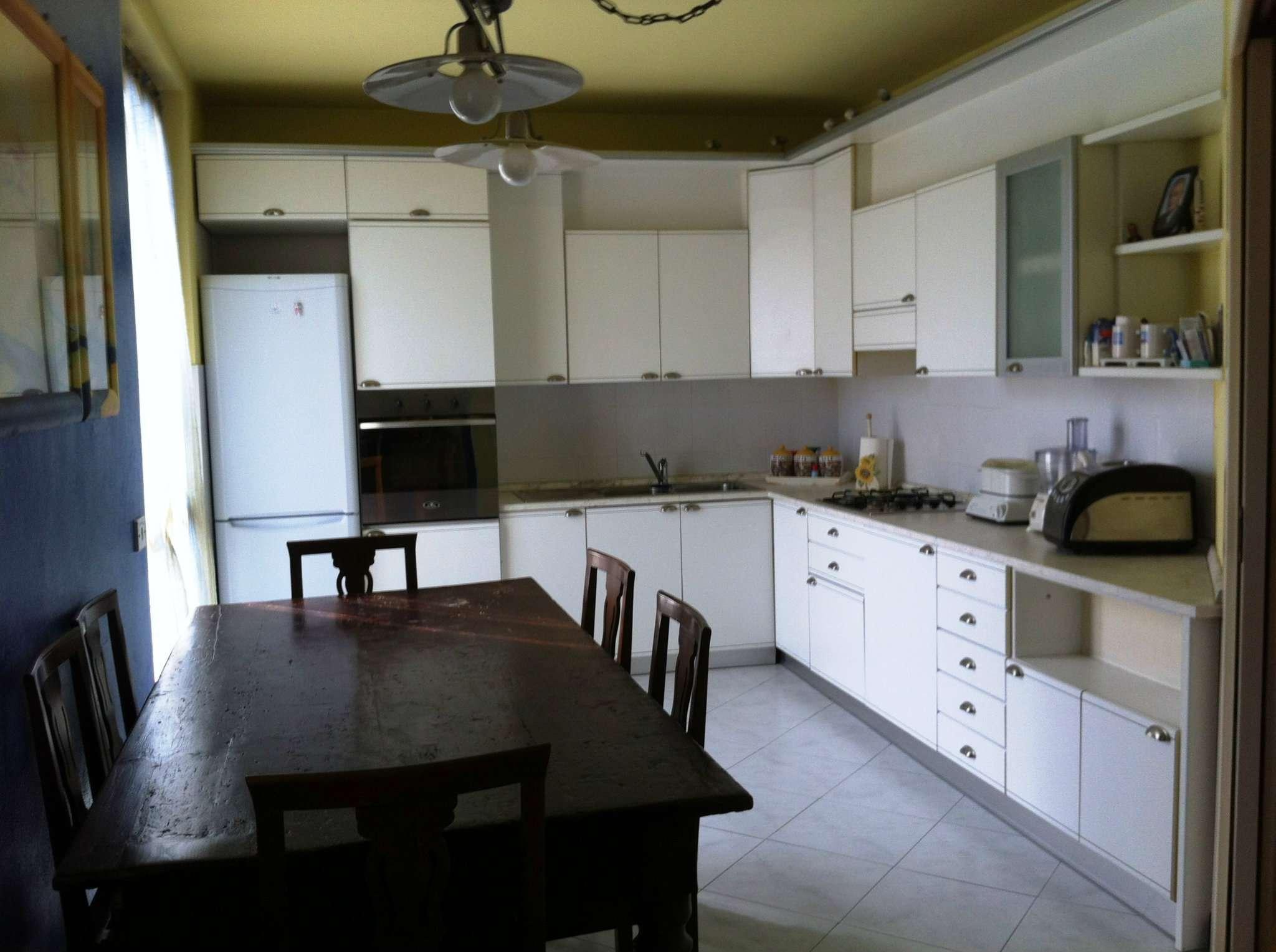 Villa Bifamiliare in vendita a Bariano, 3 locali, prezzo € 160.000 | Cambio Casa.it