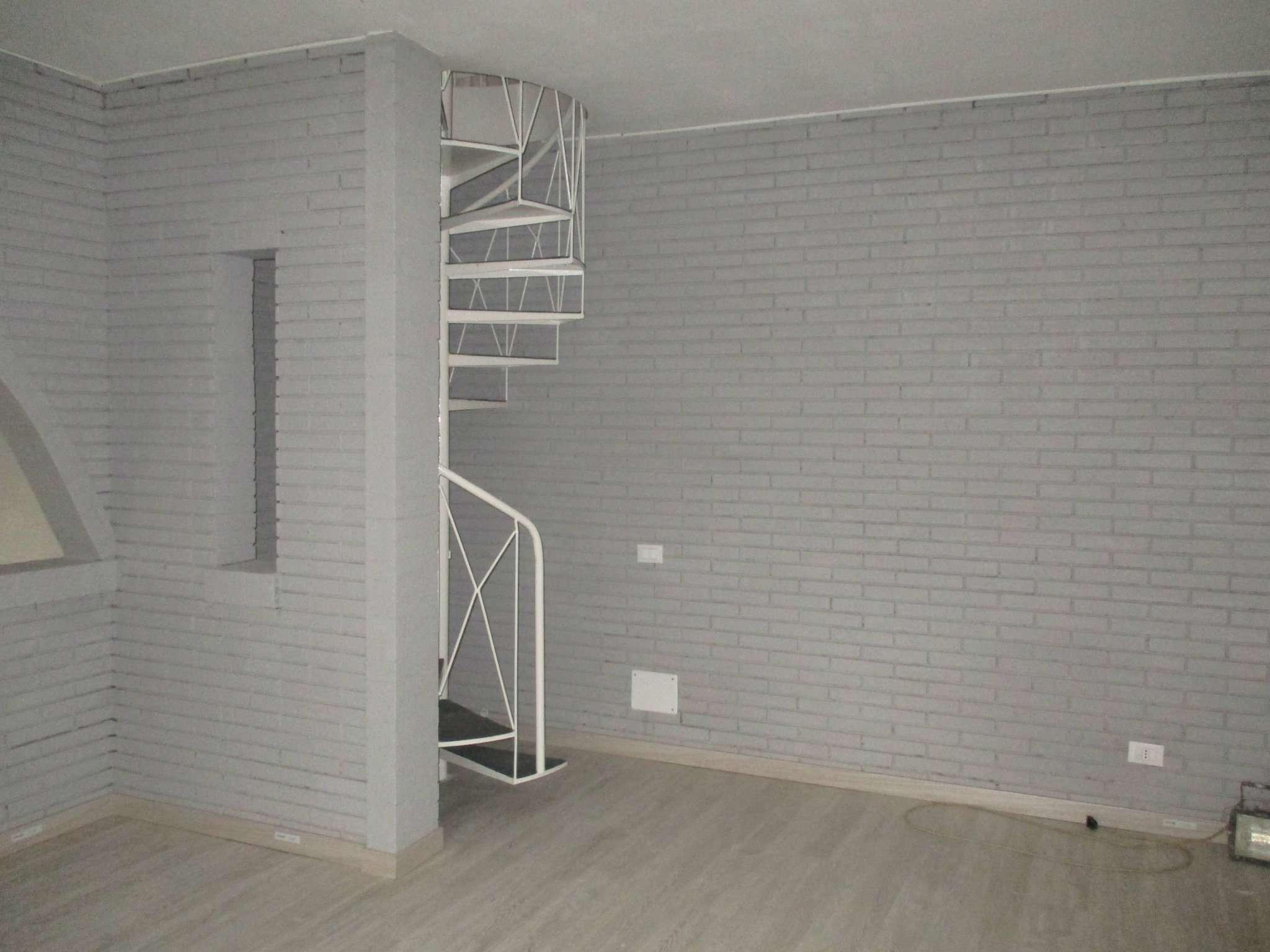 Soluzione Indipendente in vendita a Bariano, 3 locali, prezzo € 89.000 | Cambio Casa.it