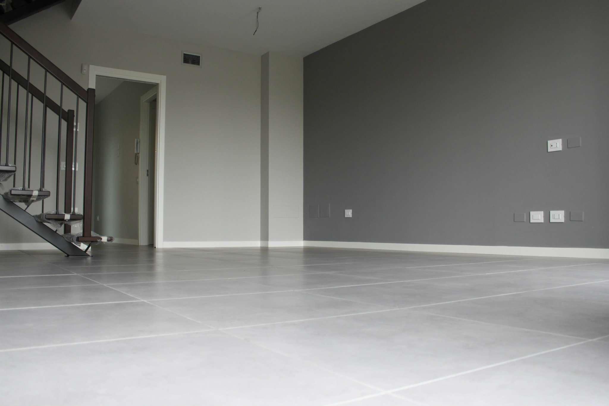Casa villa sergnano in vendita waa2 for Scala metri quadrati