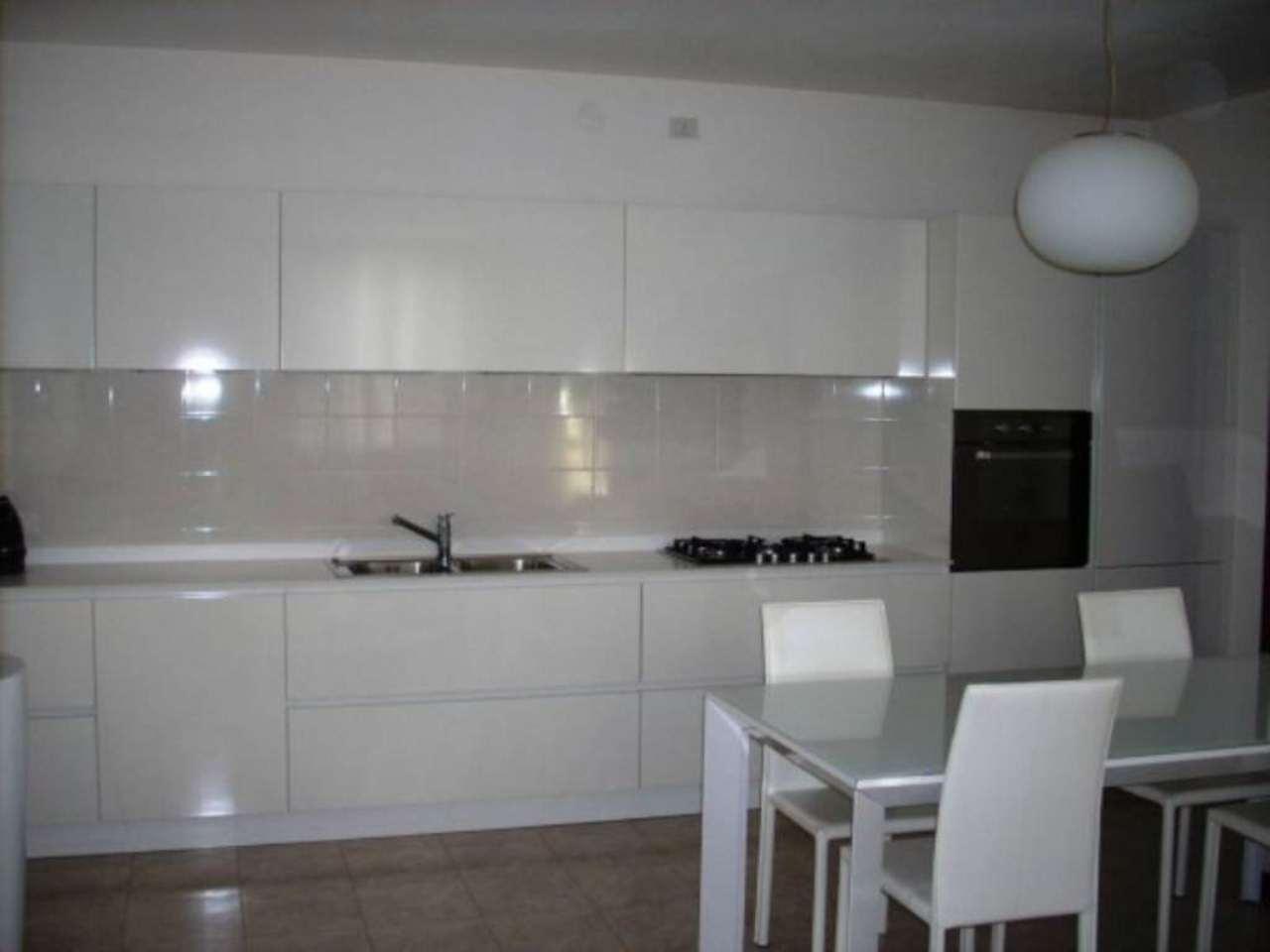 Appartamento in vendita a Casale Cremasco-Vidolasco, 3 locali, prezzo € 135.000 | CambioCasa.it