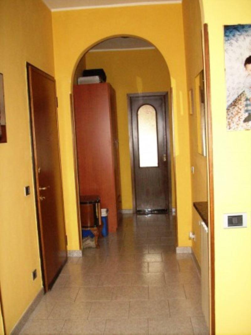 Appartamento in vendita a Bariano, 3 locali, prezzo € 74.000 | Cambio Casa.it