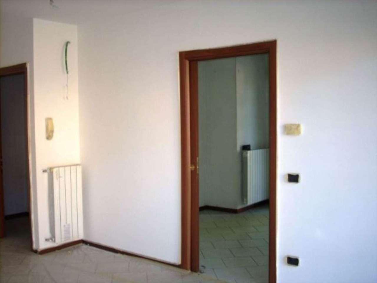 Villa in vendita a Fara Olivana con Sola, 3 locali, prezzo € 140.000 | Cambio Casa.it