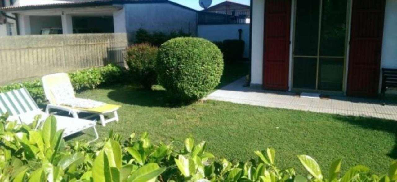 Appartamento in vendita a Casale Cremasco-Vidolasco, 3 locali, prezzo € 125.000 | Cambio Casa.it